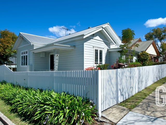 54 Christo Road, Georgetown, NSW 2298