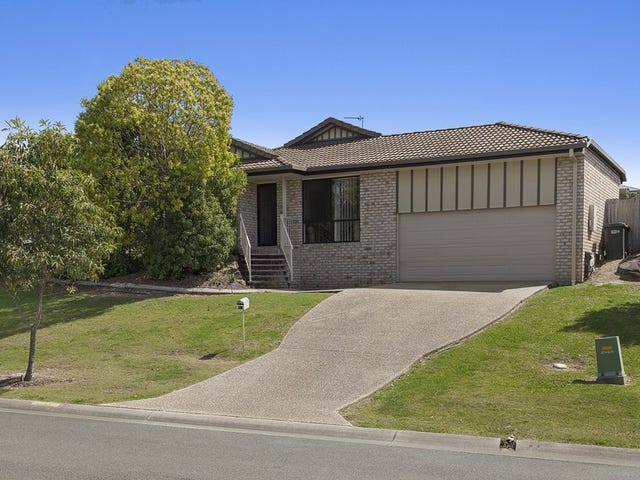 35 Mada Drive, Upper Coomera, Qld 4209