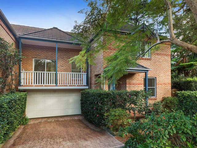 30/8 SHINFIELD AVENUE, St Ives, NSW 2075