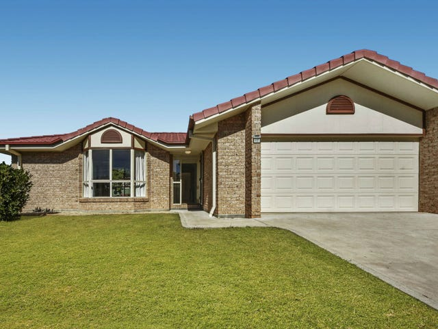 17 Yippenvale Circuit, Wauchope, NSW 2446