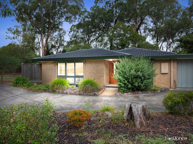 5/99-101 Surrey Road, Blackburn North, Vic 3130