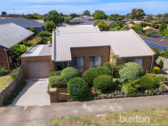 1/11 The Court, Leopold, Vic 3224
