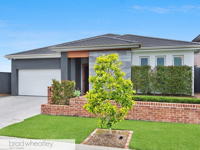 5 Alsace Place, Kellyville, NSW 2155