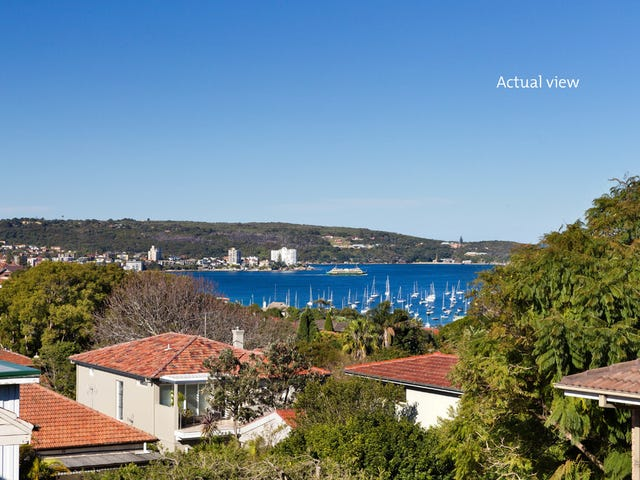 2/417-419 Sydney Road, Balgowlah, NSW 2093