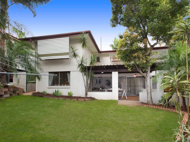 314 Bennetts Road, Norman Park, Qld 4170