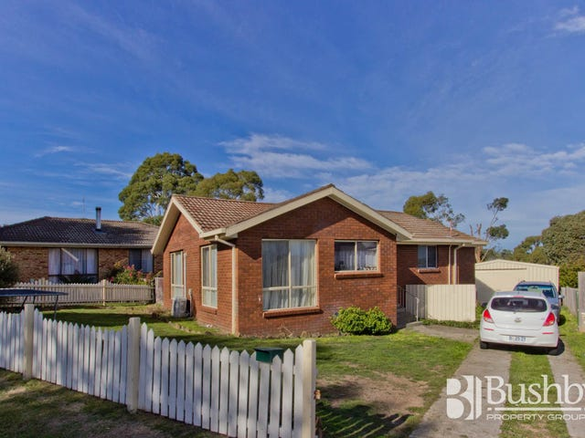 15 Tulipwood Crescent, Rocherlea, Tas 7248
