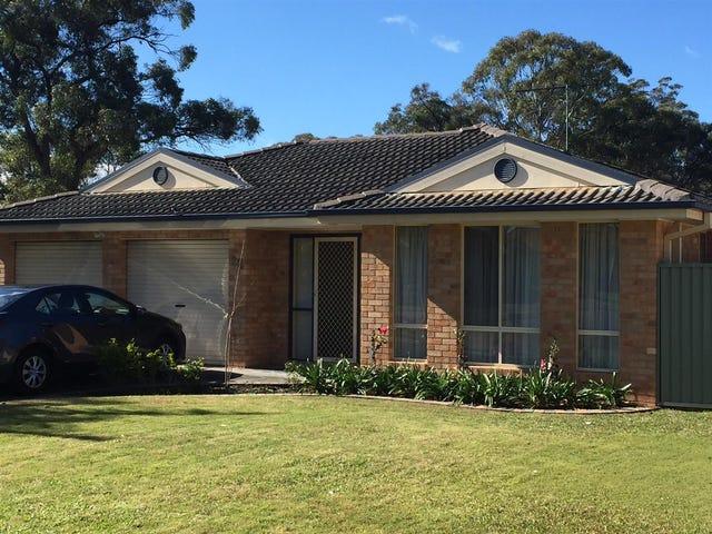 22 Hayward Place, Cooranbong, NSW 2265