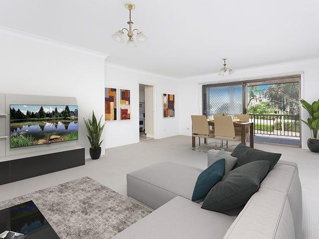 48/87-89 Flora Street, Sutherland, NSW 2232