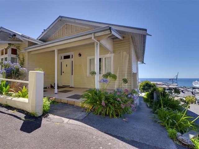 14 View Road, Burnie, Tas 7320