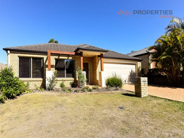 11 Parkside Place, Forest Lake, Qld 4078