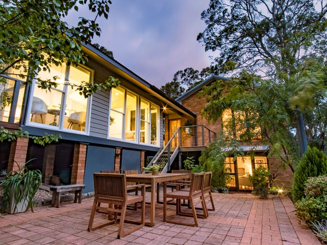 35 The Avenue, Warrimoo, NSW 2774