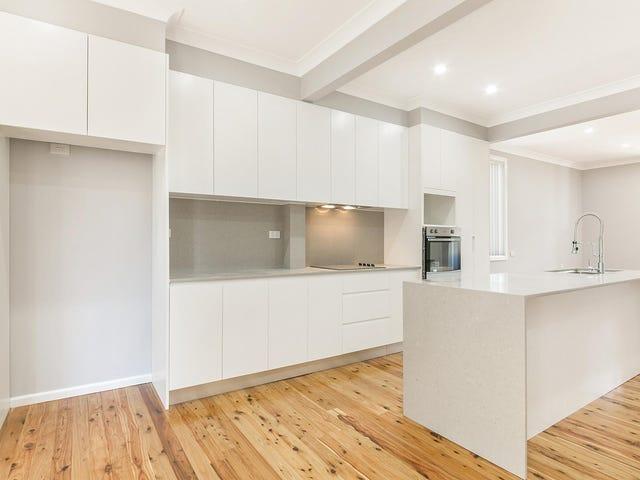 7 Dumble Street, Seven Hills, NSW 2147
