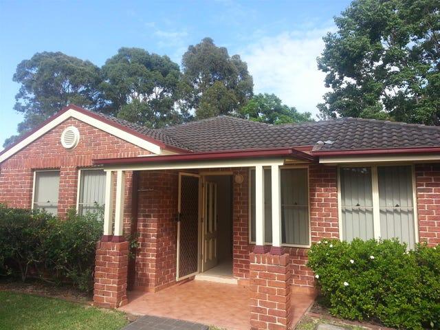1/15 Winbourne Street, West Ryde, NSW 2114