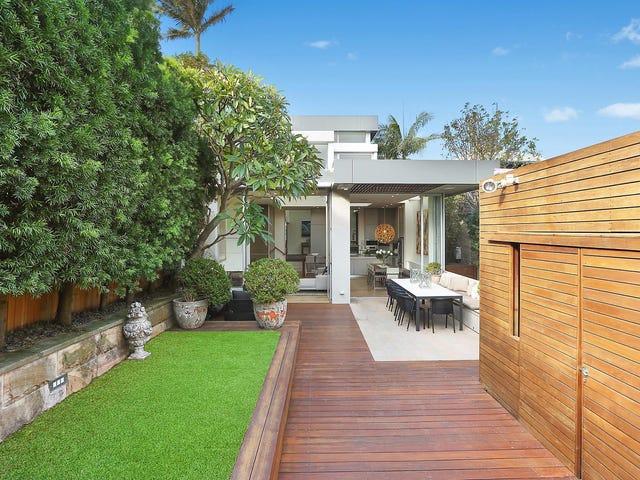 4 Blackwood Avenue, Clovelly, NSW 2031