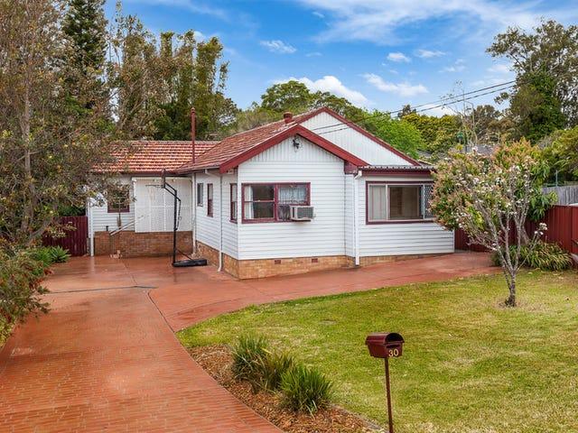 30 Oakwood Street, Sutherland, NSW 2232