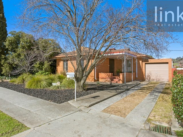 131 Borella Road, East Albury, NSW 2640