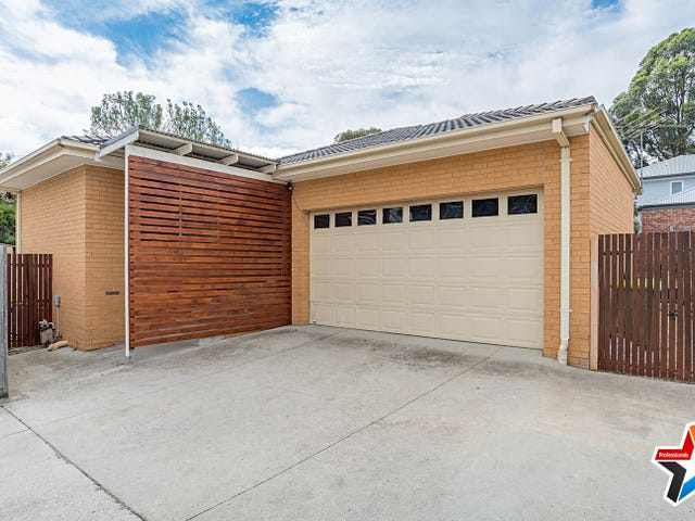 54a Esther Crescent, Mooroolbark, Vic 3138
