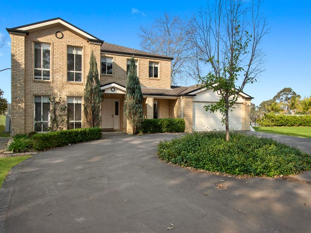 362 Grose Wold Road, Grose Vale, NSW 2753