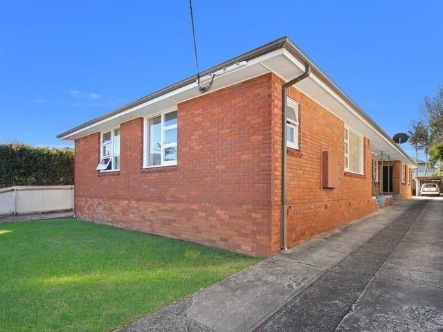 2/52 Balgownie Road, Balgownie, NSW 2519