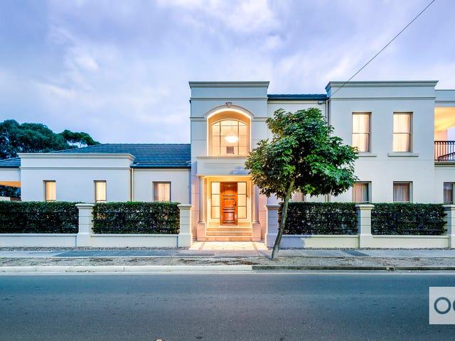 40 Torrens Avenue, Lockleys, SA 5032