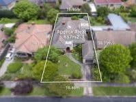 43 Boorool Road, Kew East, Vic 3102