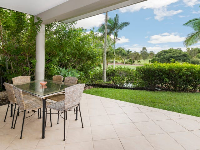 5035 St Andrews Terrace, Sanctuary Cove, Qld 4212