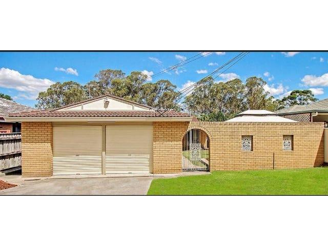 44 OLEANDER CRESCENT, Riverstone, NSW 2765