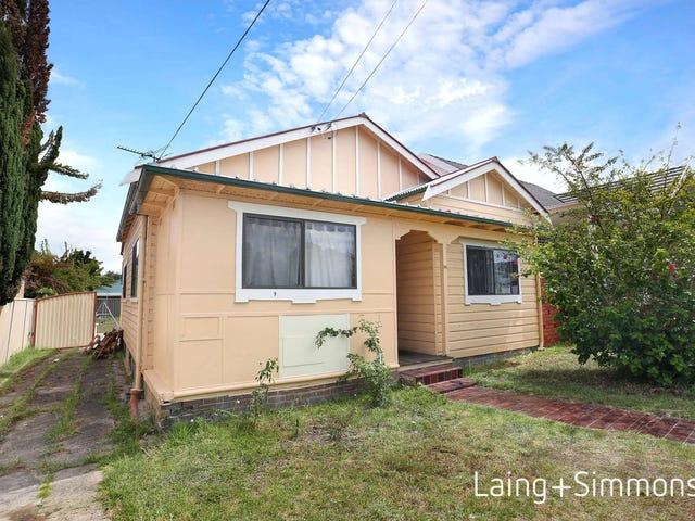 22 Seventh Street, Granville, NSW 2142