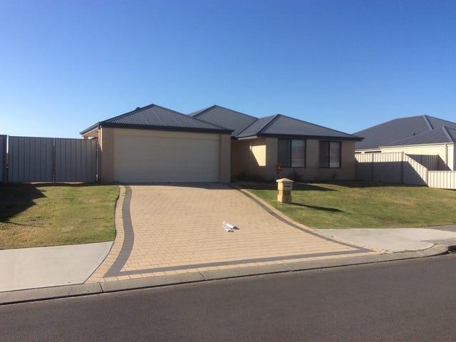 9 Star Street, Australind, WA 6233