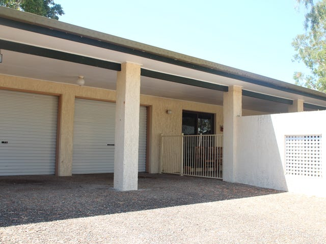 9/23 Cabbage Tree Road, Andergrove, Qld 4740
