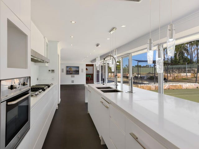 220 Sparks Road, Jilliby, NSW 2259