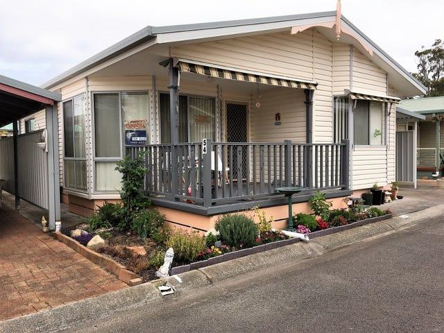 54/8 Homestead Street, Salamander Bay, NSW 2317