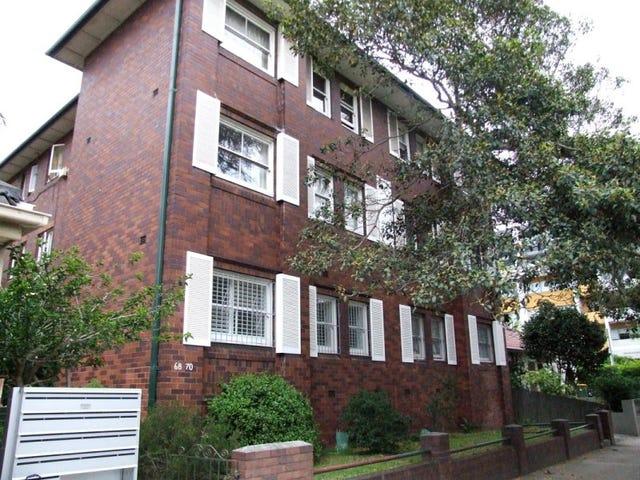 7/68-70 Anzac Parade, Kensington, NSW 2033