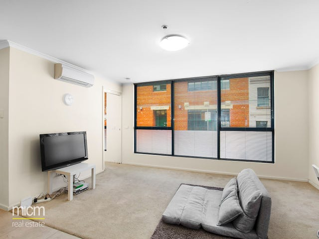 22 Little Lonsdale Street, Melbourne, Vic 3000
