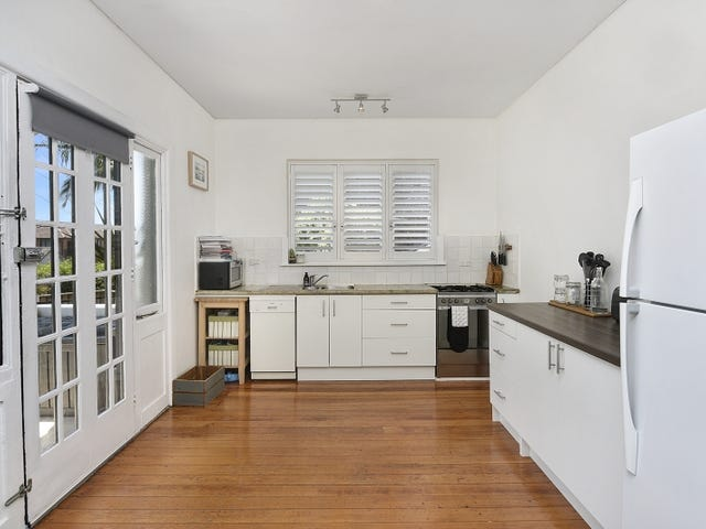 1/201 Beach Street, Coogee, NSW 2034