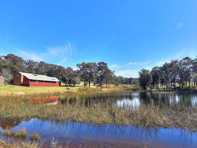 220 Mowbray Park Road, Mowbray Park, NSW 2571