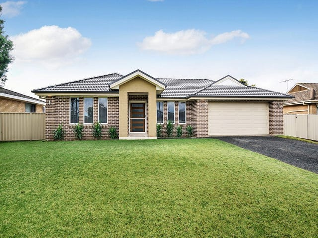 51 Radnor Road, Bargo, NSW 2574