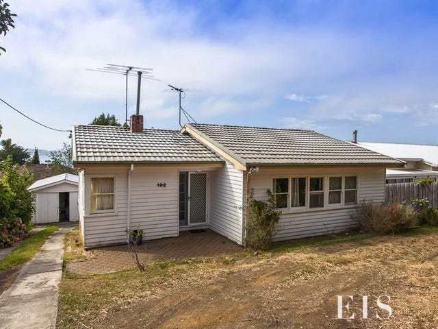102 Roslyn Ave, Blackmans Bay, Tas 7052