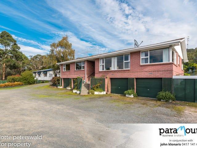 96 Acton Road, Acton Park, Tas 7170