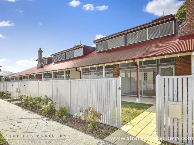 10 Gallery Walk Lidcombe NSW 2141