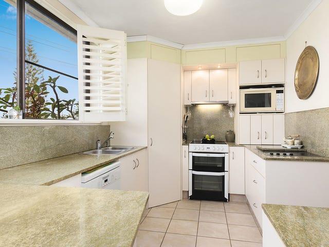 9/19 Namitjira Place, Ballina, NSW 2478