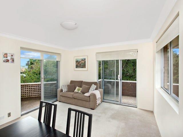 5/42 Boronia Street, Dee Why, NSW 2099