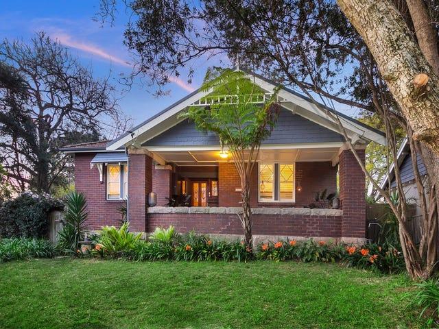 11 Hillside Crescent, Epping, NSW 2121