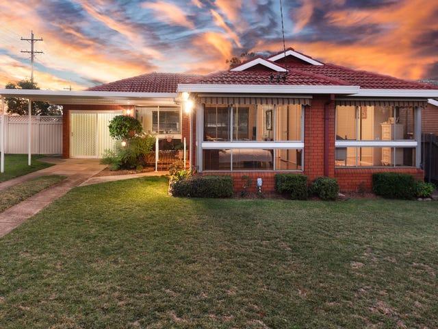 1 Kilian Street, Winston Hills, NSW 2153