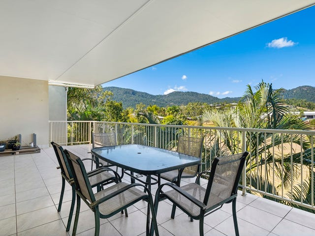 88/21 Shute Harbour Road, Cannonvale, Qld 4802