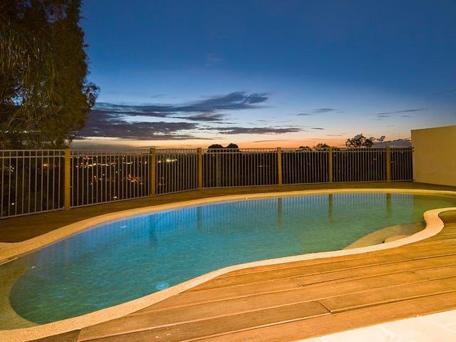 18 Torrelliana Court, Cornubia, Qld 4130