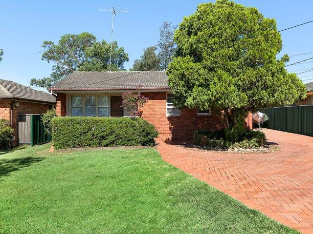 39 Noumea Street, Lethbridge Park, NSW 2770