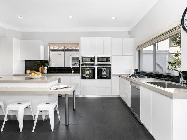 3 Gilgandra Road, North Bondi, NSW 2026