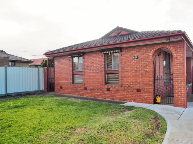 62A Campbell Street, Westmeadows, Vic 3049