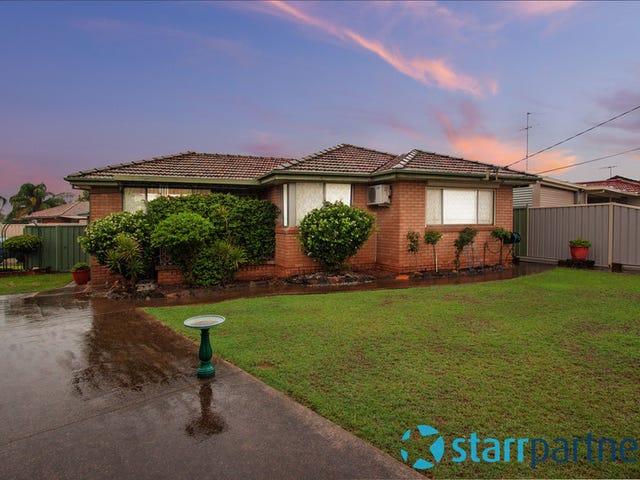 2 Turner Street, Colyton, NSW 2760